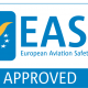 EASA Approved-