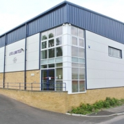 LFD relocation to new premises