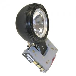 Searchlight - LFD Ltd