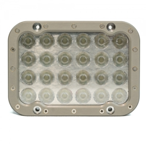Interior Lights Archives - LFD Limited - Specialists in LED