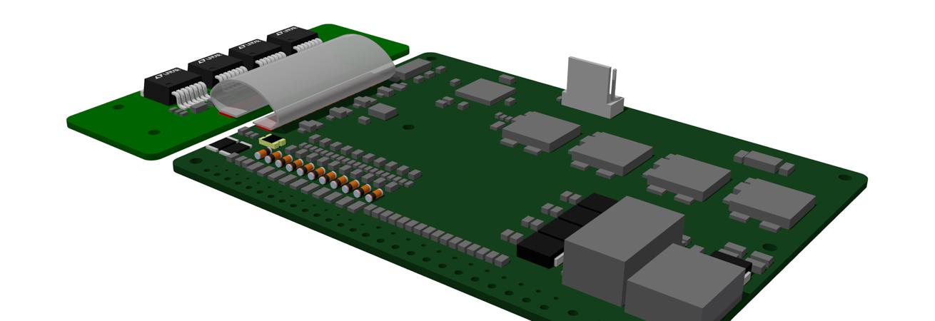 elec design 1310x450