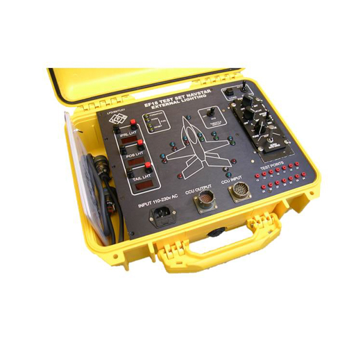 test box 500px